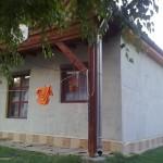 20110914673